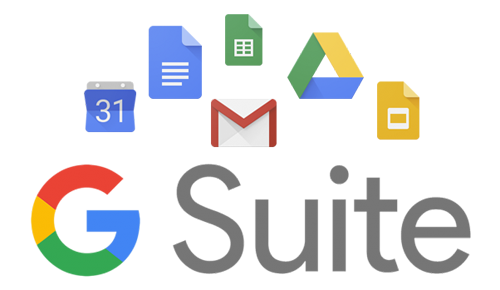 webex-international-gsuite