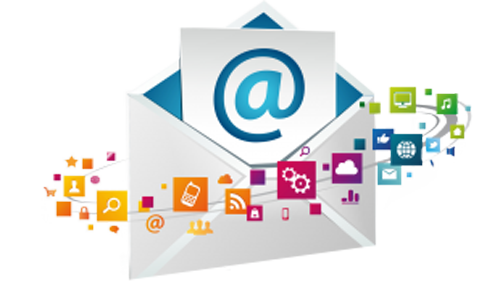webex-international-mail-hosting