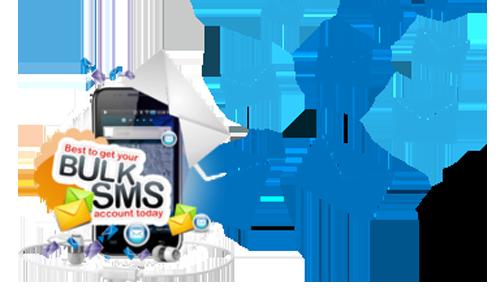 webex-international-sms-service