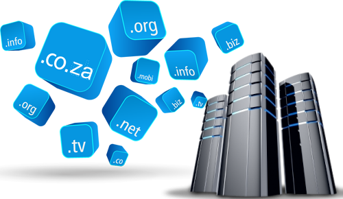 webex-international-web-hosting