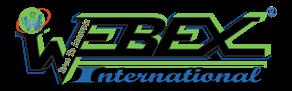 Webex International